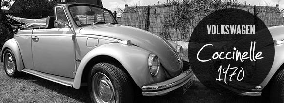 location de voitures anciennes pour mariage oyonnax lyon annecy. Black Bedroom Furniture Sets. Home Design Ideas